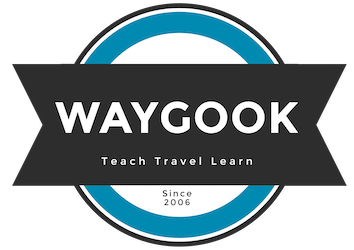 Waygook.org